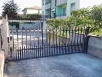 03-automazione-cancello-provincia-mantova