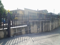 04-cancello-a-battente-sistemi-di-sicurezza