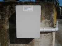 07-installatore-automatismi-cancelli-mantova