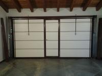 porta basculante manuale vicomoscano