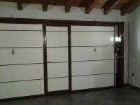porta garage automazione provincia cremona