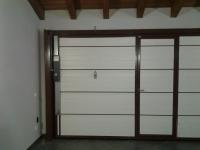 installazione automazione porta garage
