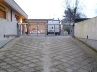 cancello automatico provincia mantova