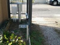 03-dispositivi-di-sicurezza-cancello-automatico