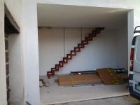 01-installazione-portone-garage