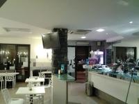 Bar serrande automatiche