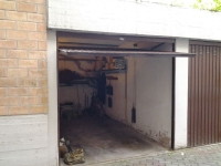 01-porta-garage-basculante-Ferrara
